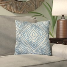 2017 Sale Mercado Outdoor Throw Pillow