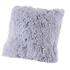 Gray Amp Silver Decorative Pillows You Ll Love Wayfair