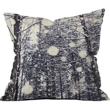 Blake Indoor/Outdoor Throw Pillow