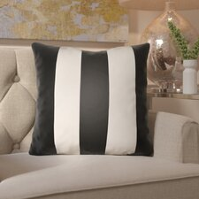 Jackson Indoor/Outdoor Throw Pillow