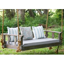 Avari Porch Swing