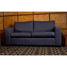 Richardson 3 Seater Sofa