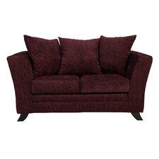 Broadway Village 2 Seater Sofa