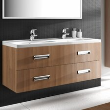 waschtische anzahl der waschbecken doppelt. Black Bedroom Furniture Sets. Home Design Ideas