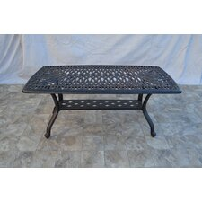 Sicily Coffee Table