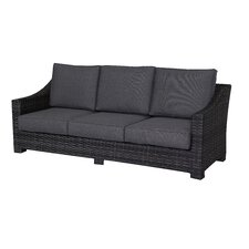 Bora Bora Sofa with Cushion