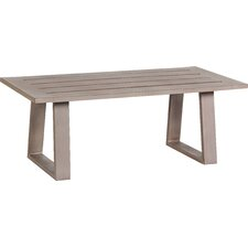 Aruba Coffee Table