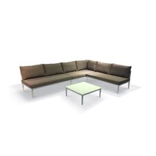 Purchase Palazzo 4 Piece Deep Seating Group Set