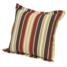 Majestic Stripe Deep Seating Back Cushion