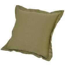 Deep Seating Outdoor Throw Pillow
