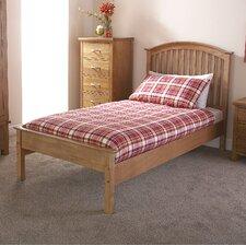 Madeline Bed Frame