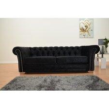 Carly 3 Seater Sofa