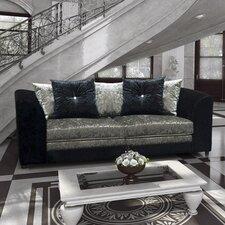 Tocha 3 Seater Sofa
