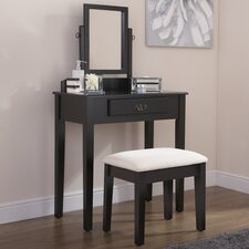 Dressing Tables You Ll Love Buy Online Wayfair Co Uk