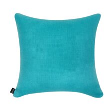 D?cor Alyssa Luvs Indoor/Outdoor Throw Pillow