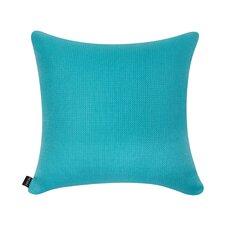 D?cor Alyssa Luvs Indoor/Outdoor Throw Pillow