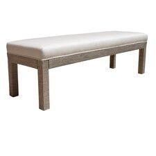 HGTV Parsons Style Picnic Bench