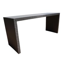 Parsons Bar Table