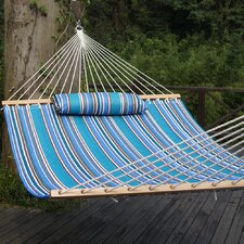 Looking for Tree Hammock