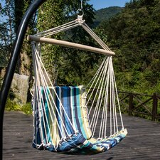 Today Only Sale Chair Hammock