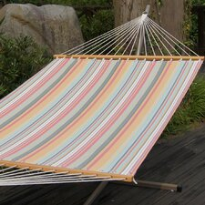Today Only Sale Textilene Hammock