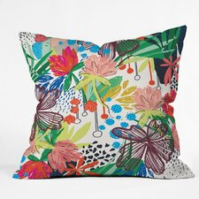 Find Khristian a Howell Throw Pillow