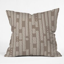Today Only Sale Khristian A Howell Throw Pillow