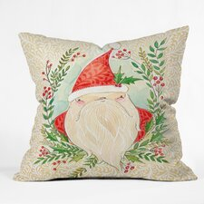 Cori Dantini Best Guy Ever Indoor/Outdoor Throw Pillow