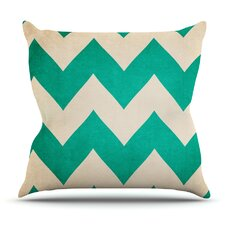 Great price 2013 by Catherine McDonald Outdoor Throw Pillow