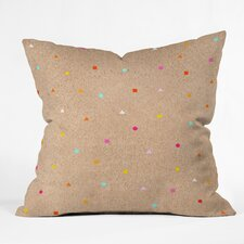 Abolina Indoor/Outdoor Throw Pillow