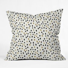 Best  Zoe Wodarz Throw Pillow