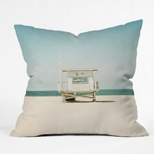Reviews Bree Madden Throw Pillow