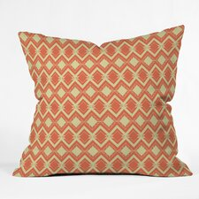 Craftbelly Throw Pillow