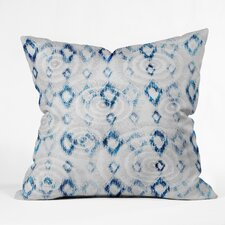 Rosebudstudio Throw Pillow