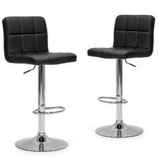 height swivel bar stool set of 2 cheap dining table and chairs