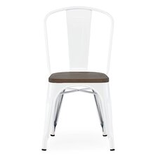 qvc dining room chairs images