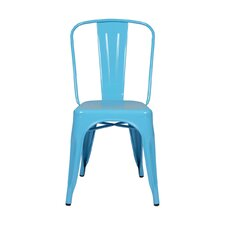 Great price Stacking Dining Side Chair
