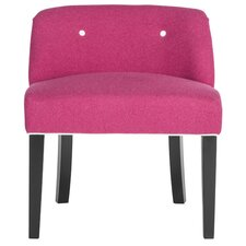 Sparks Vanity Chair