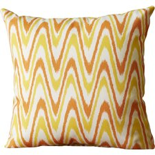 Augusta Indoor/Outdoor Throw Pillow (Set of 2)