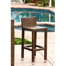 Read Reviews Arturo Bar Stool