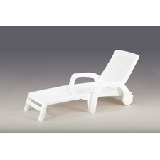 Great Reviews Elaine Folding Lounge Chair