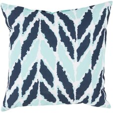 Kelston Outdoor Throw Pillow