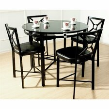 discount eden bar stool set of 4 dining table with bench