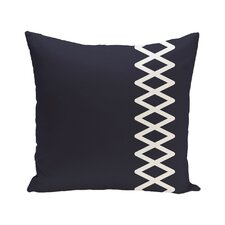 Montross Outdoor Pillow