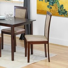 chair set of 4 dining table chairs cheap dining