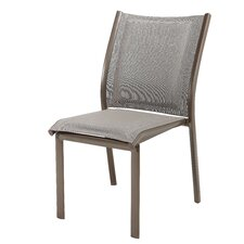 Giada Padded Sling Dining Side Chair (Set of 2)