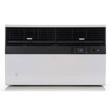 Kuhl 21,000 BTU Energy Star Through the Wall Air Conditioner