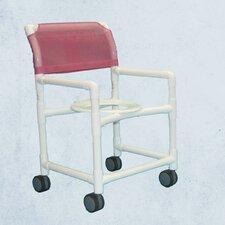 Midsize Shower Chair