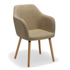 Estate Arm Chair