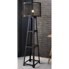 Agarita 158.5 cm Floor Lamp
